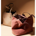 Swagger Bags On Sale @ Coach