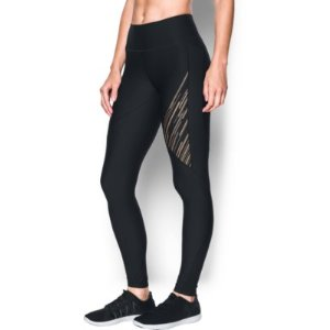 Women's Arris 2.0 Leggings | Under Armour US