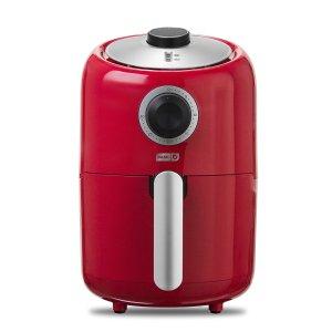 BOGO FreeDash Kitchen Small Appliances