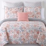 JCPenney Bedding Set Sale