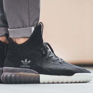 Starting at 50% OFFadidas Nike Jordan Puma Men's Shoes Sale