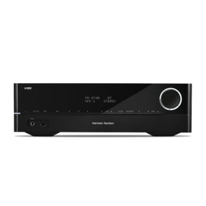 HK 3770 | Stylish 2-channel Stereo Receiver with Bluetooth & USB