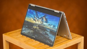 Up To 33% OffLenovo Home Laptops Easter Sale