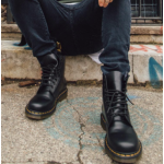 Dr .Martens Men's Boost Sale