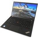 第五代X1C低至$1101!Lenovo 全新一代 ThinkPad 限时优惠全部七五折