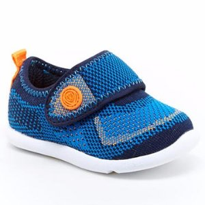 $10 OffKid's Shoe Purchase of $50 @ Belk