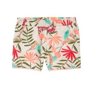 Palm Soft Shorts at Crazy 8