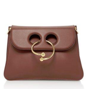 Medium Pierce Bag by J.W.Anderson