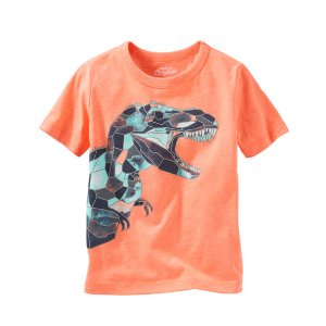 Toddler Boy OshKosh Originals Graphic Tee | OshKosh.com