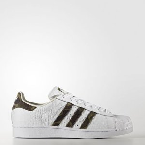 adidas SUPERSTAR Men's White  | eBay