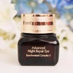 With 1.7oz Advanced Night Repair Synchronized Tecovery Complex II @ Sephora.com
