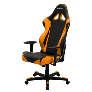 OH/RE0/NO - Racing Series - Gaming Chairs | DXRacer Official Website - Best Gaming Chair and Desk in the World