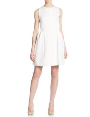低至2.5折Saks Off 5th 精选 Calvin Klein 女装促销