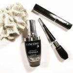 Lancome Beauty @ macys.com