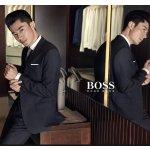 Hugo Boss Men's Clothing End of Summer Sale