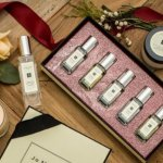 Jo Malone London Cologne Collection @ Nordstrom