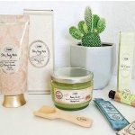 20% Off Everything @ Sabon
