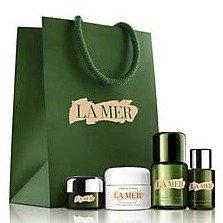 Free 4-Pcs GWPwith Any $300 LA MER Beauty Purchase @ Barneys New York