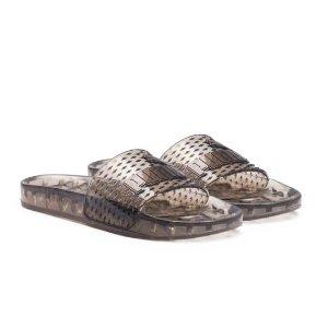 Jelly Women's Slide Sandals