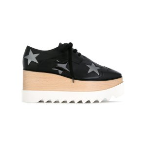 Elyse Shoes