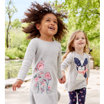 Sitewide Sale @ Gymboree