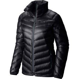 Mountain Hardwear Stretchdown RS Down Jacket - Women's | Backcountry.com