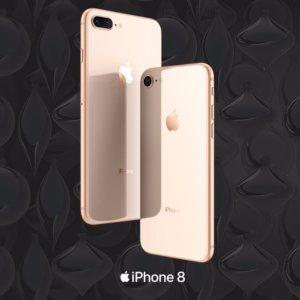 Buy 1 Get 1 for FreeT-Mobile Black Friday Sales