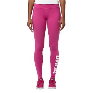 STYLE Swagger Leggings