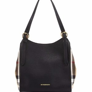 Up to 40% OffBurberry Handbag Purchase @ Neiman Marcus