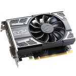 GeForce GTX 1050Ti On Sale