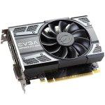 GeForce GTX 1050Ti 显卡优惠价出售