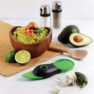 $9.99How to Make Perfect Guacamole