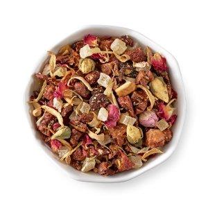 Pineapple Kona Pop® Herbal Tea