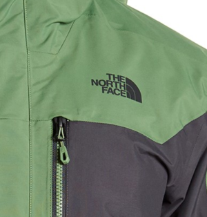 Up to 65% OFFThe North Face Men's Hoodie Jacket Sale