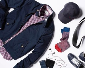 Great Prices as low as $9.99Men's Clothing Sales Event