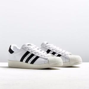 adidas Superstar Boost Sneaker
