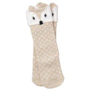 Fox Socks