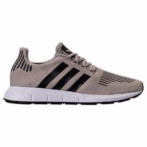Men's adidas Swift Run Running Shoes