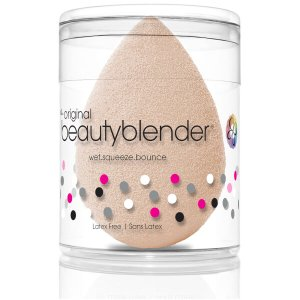 beautyblender® nude Sponge   Reviews   SkinStore