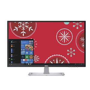 Dell 32 Monitor – D3218HN