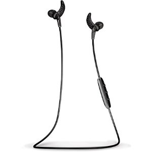 Jaybird Freedom In-Ear Wireless Headphones