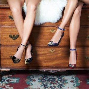 Up to 50% OffSam Edelman On Sale @ Nordstrom