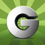 + Extra 20% Off Local Deals + Extra 10% Gateways Deals Sitewide Sale @ Groupon