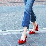 Jeans Sale @ Nordstrom