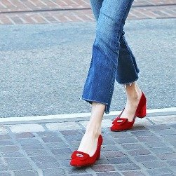 From $29Jeans Sale @ Nordstrom