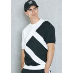 EQT Boxy Graphic T-Shirt ADIDAS ORIGINALS @ Nordstrom