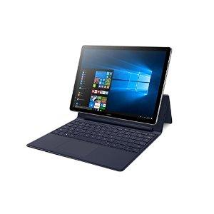 Huawei MateBook E M3 4GB 128GB 2K Display Office 365