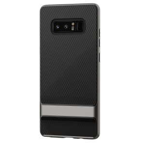 from $2.40JETech Cases Galaxy Note 8, S8/S8+, LG G6, Moto G5 Plus
