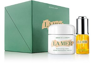 $350 ($440 Value)LA MER The Endless Transformation Collection @ Barneys New York