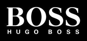 Dealmoon Exclusive Access!30% Off Menswear, 40% Off Womenswear Private Sale @ Hugo Boss